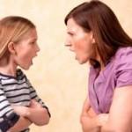 как говорить с детьми