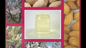 Масло от растяжек при беременности