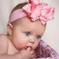 малыш 4 месяца развитие