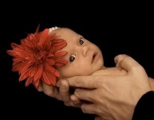 малыши 2 месяца
