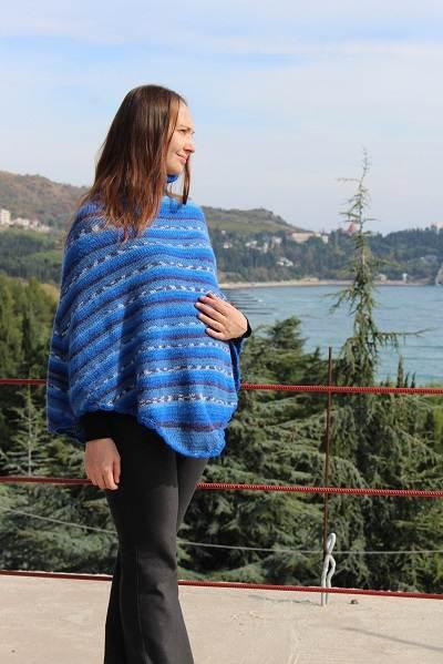 истории беременных
