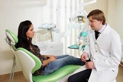 stomatologiya-pri-beremennosti