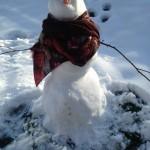 зимние игры +для детей