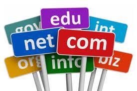 Создание сайта: Как купить хостинг и домен