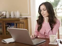 Как заработать в интернете: SEO-копирайтинг