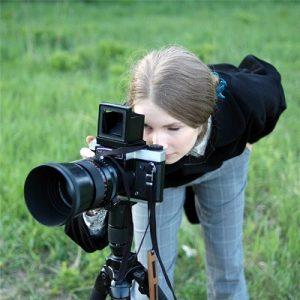видеооператор как способ заработка в интернете