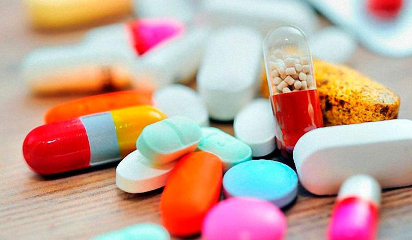 pobochnoe-dejstvie-lekarstvennyx-preparatov