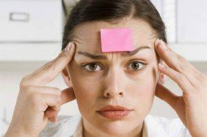как улучшить память взрослого
